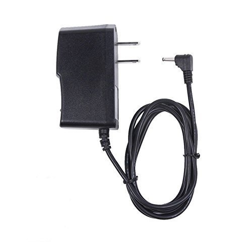 MaxLLTo™ 2A AC Wall Charger Power ADAPTER for Nextbook Ta...