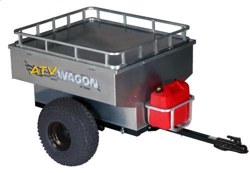 800al-ATV-Wagon-Trailer