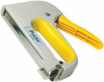 Amazon.com: Pro sKit cp-391 Cable del instalador grapadora ...