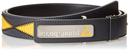 (ルコックスポルティフゴルフ)le coq sportif/GOLF COLLECTION ベルト