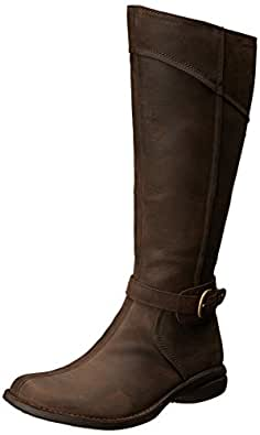 Amazon.com | Merrell Women's Captiva Buckle-Up Waterproof