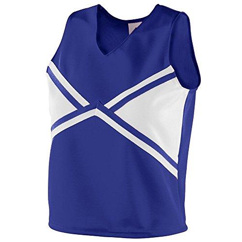 Augusta Sportswear WOMEN'S EXPLOSION SHELL