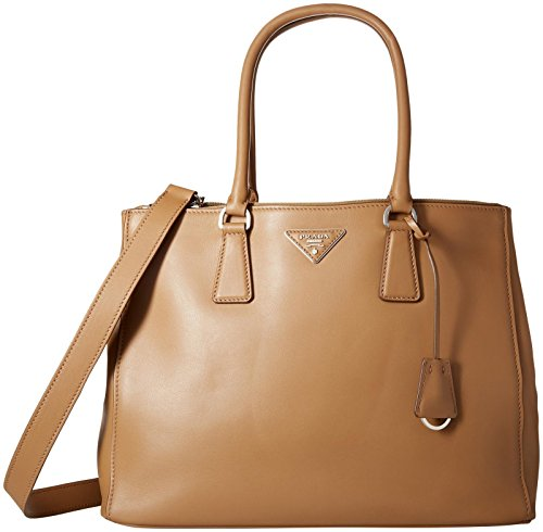 prada-womens-leather-shoulder-bag-beige-one-size