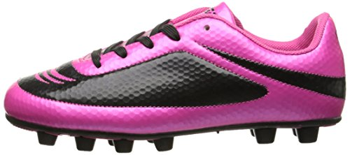 Pictures of Vizari Infinity FG Soccer Cleat Pink Pink 5