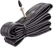 "Continental Bike Tube (26""/27.5"""
