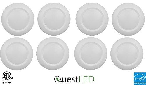 Quest Mount (LED 5/6