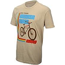 Canari Klunker T-Shirt
