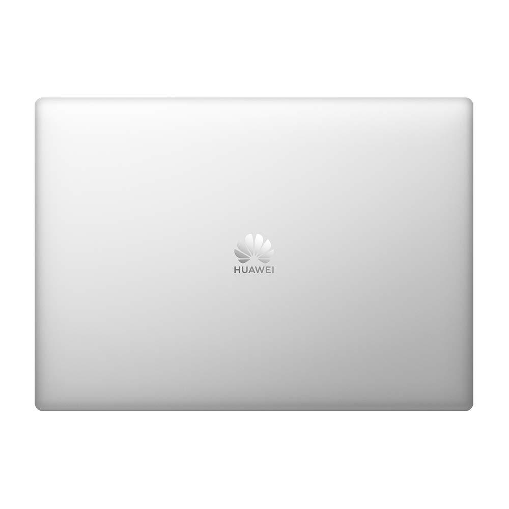 Huawei Matebook X Pro - Ordenador portátil ultrafino táctil 13.9