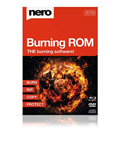 burning software for windows 8 - 6