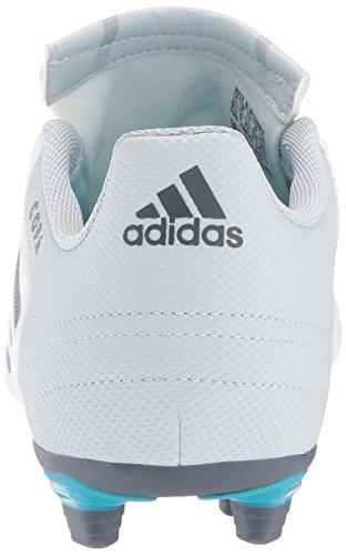 Adidas Performance Menns Copa 17,4 Fxg Hvit / Onyx / Clgrey