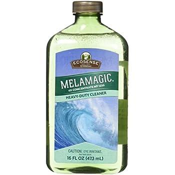 Melaleuca Ecosense Mela Magic Mutli Purpose Household Cleaner 16 Fl Oz Home