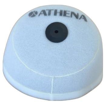 Athena S410485200020 Filtre /à Air