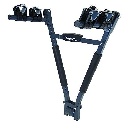 Twinny Load k02842509/Toit Bar Set