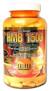 10本バルクパック/HMB-Pharmaforce-EFX/250 Capsules【アメリカサターンサプリメントから直接発送】HMB(エイチエムビー)ファーマフォースEFX(イーエフエックス)250カプセル (10) B071HKZHWS