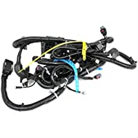 ACDelco 22739457 GM Original Equipment Headlight Wiring Harness
