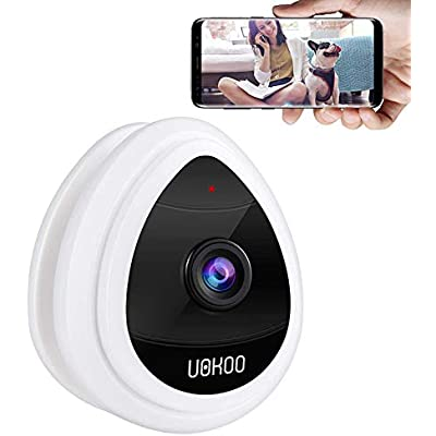 security-camera-wireless-ip-home