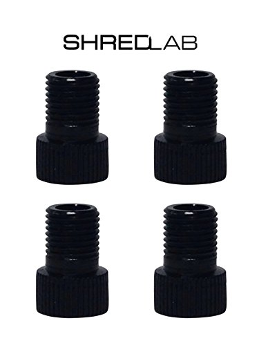 Bicycle Presta Adapters Mountain Models product image