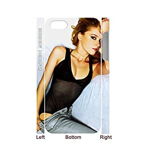 Printing With Amber Laura Heard For Iphone 5S Apple Unique Back Phone Case For Girls Choose Design 1-1