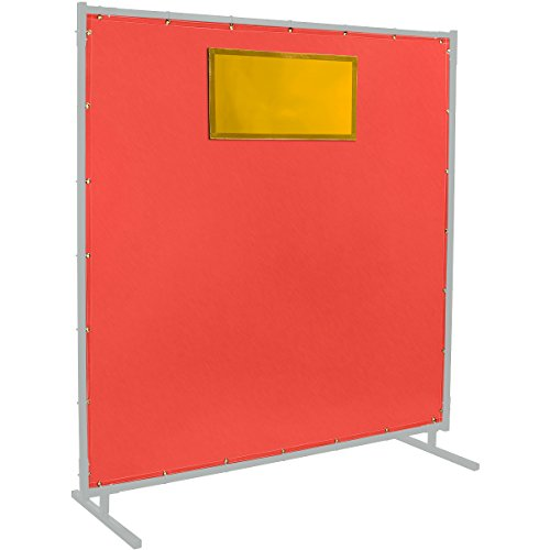 Bestselling Welding Screens