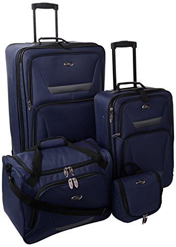 us-traveler-westport-super-lightweight-expandable-4-piece-rolling-luggage-navy-17-inch-21-inch-and-2
