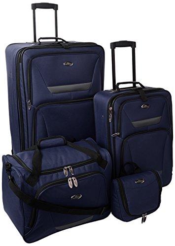 us-traveler-westport-4-piece-luggage-set-navy