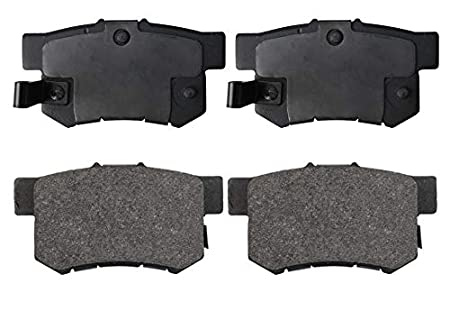 Front Right Genuine Hyundai 88495-33000-ECP Seat Back Covering Assembly