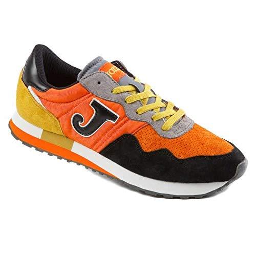 C Uomo 367s Mainapps Arancione Scarpe Joma W0T4zqwOO