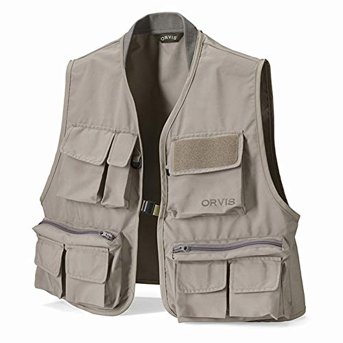 Orvis Clearwater Vest, Xx ()