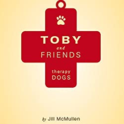 Toby and Friends