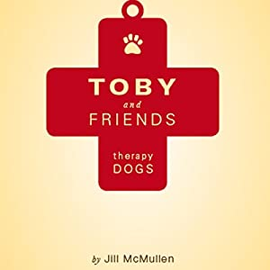 Toby and Friends Audiobook