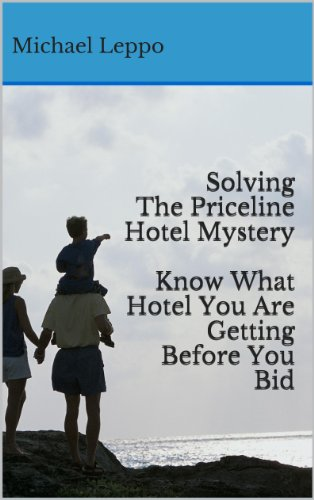 solving-the-priceline-hotel-mystery-know-what-hotel-you-are-getting-before-you-bid