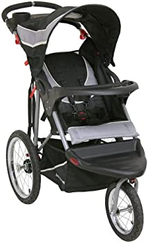 Baby Trend 50Lbs Expedition Jogger Stroller