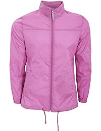 Amazon.com: Pinks - Jackets & Coats / Clothing: Clothing, Shoes ...