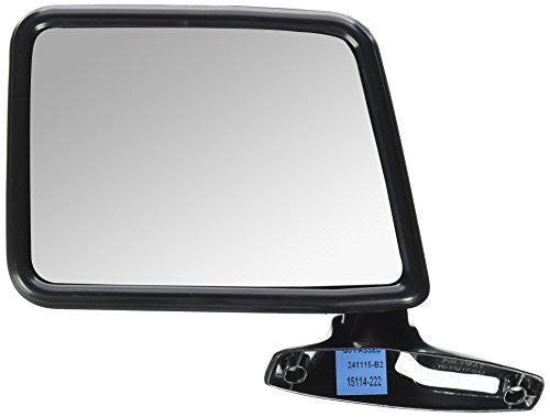 92 ford ranger side mirrors - 6