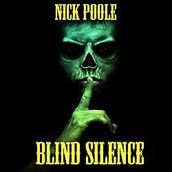 Blind Silence