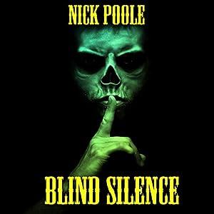 Blind Silence Audiobook