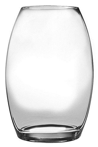Amazon Glass 10 Majestic Gifts European Handmade Classic Clear