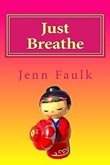 Just Breathe Paperback