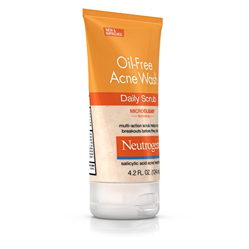 Neutrogena-Oil-Free-Acne-Face-Wash-Daily-Scrub-With-Salicylic-Acid-42-Fl-Oz