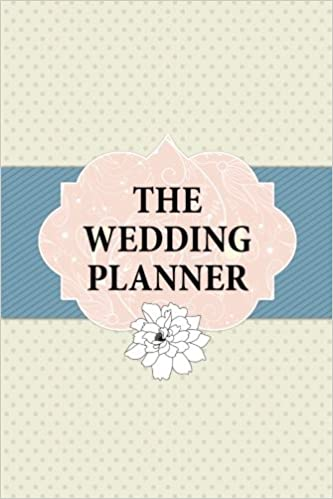 Buy The Wedding Planner Book Online At Low Prices In India The