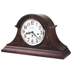 Howard Miller 630-216 Carson Mantel Clock