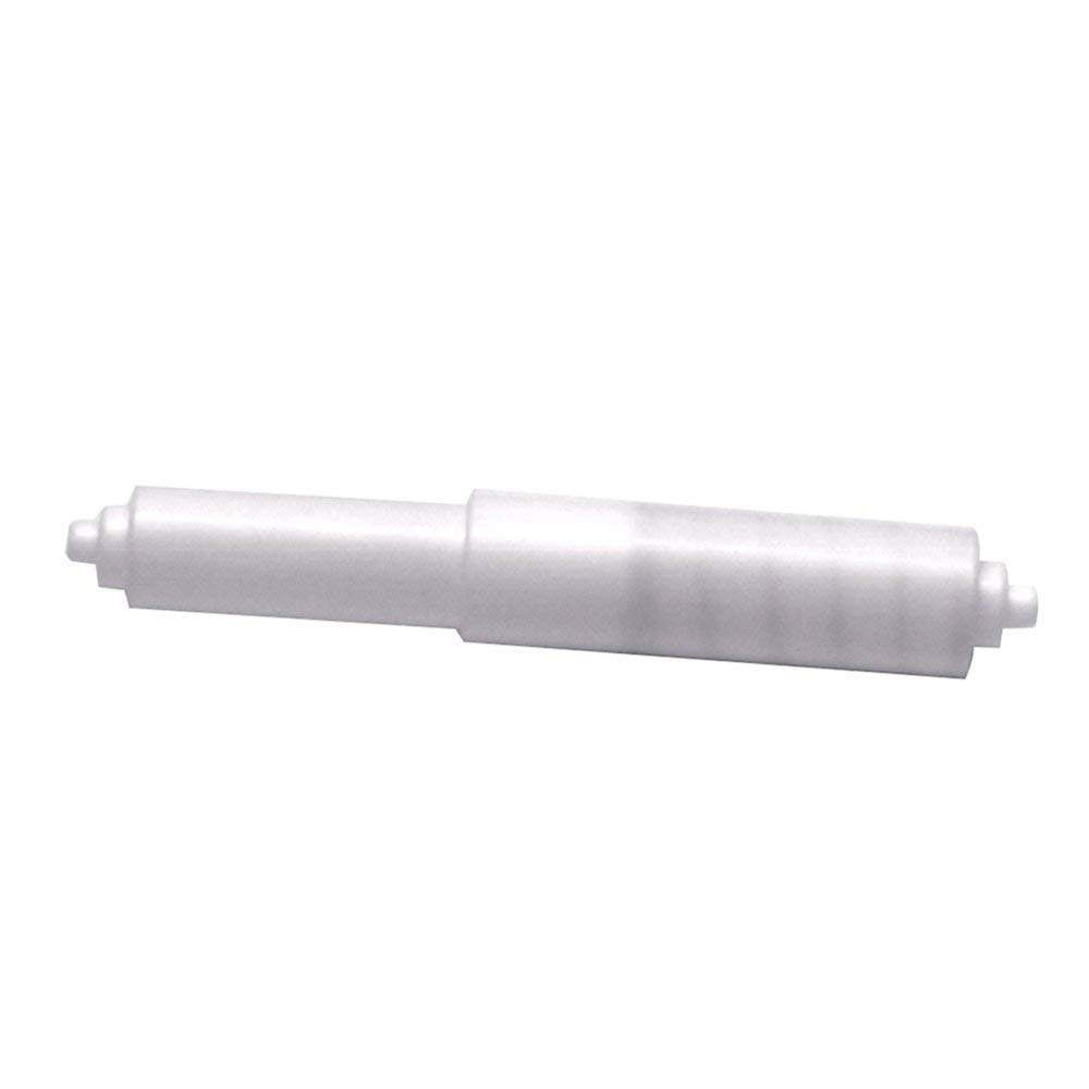 Inc Plastic White Danco 88648 Toilet Tissue Holder