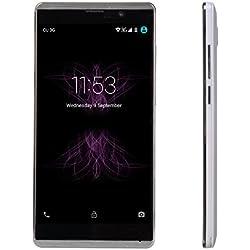 41wPxRCb6fL. AC UL250 SR250,250  - Smartphone e Cellulari scontati su Amazon