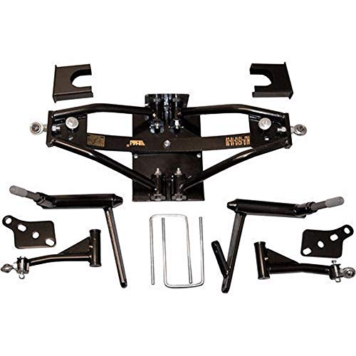 ift Kit for Club Car DS 1984-03 ()