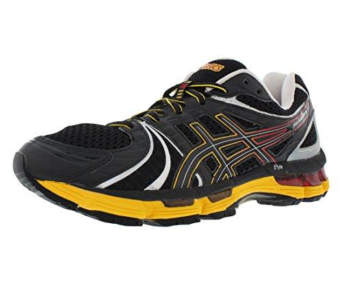 asics-mens-kayano-18-running-shoeonyx-black-blazing-yellow7-m-us