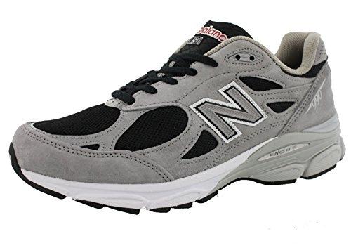 new-balance-mens-m990v3-running-shoe-dark-grey-12-d-us