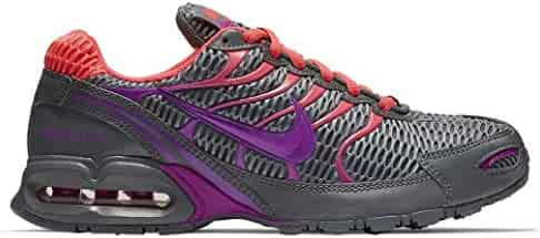 d7e114391e4 NIKE Women s Air Max Torch 4 Running Shoes (9 B(M)