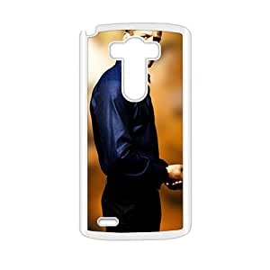 HUNTERS Jason Statham Phone Case and Cover for LG G3