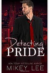 Detecting Pride (Sin) Paperback