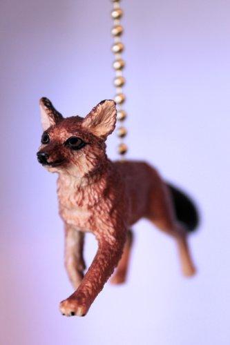 fox fan pull - 6